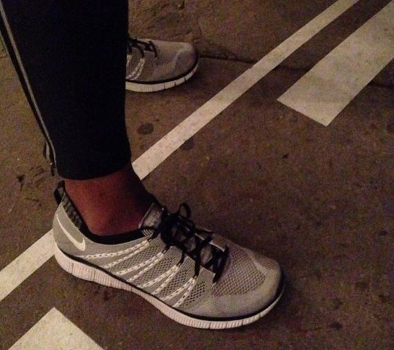nike-flyknit-free-htm-preview-3