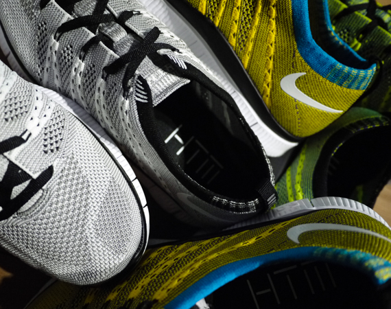 nike-htm-free-flyknit-preview-1