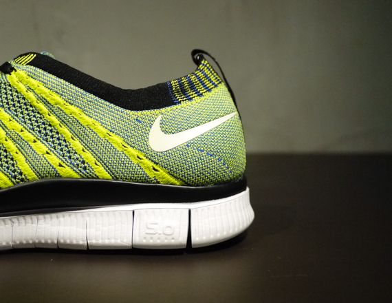 nike-htm-free-flyknit-preview-10