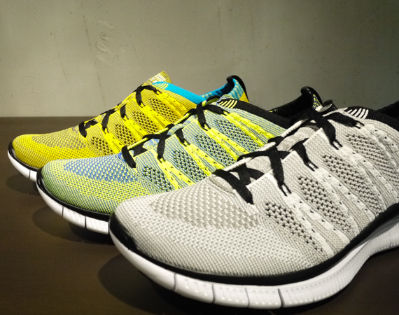 nike-htm-free-flyknit-preview-2
