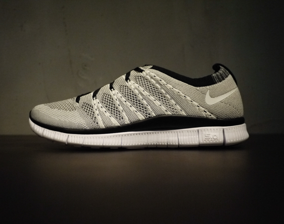 nike-htm-free-flyknit-preview-3