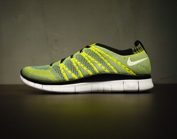 nike-htm-free-flyknit-preview-5