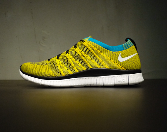nike-htm-free-flyknit-preview-6