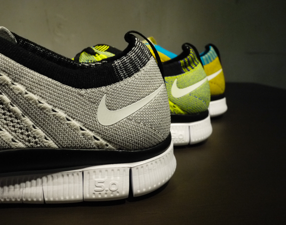 nike-htm-free-flyknit-preview-7