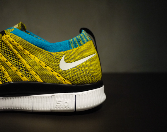 nike-htm-free-flyknit-preview-8