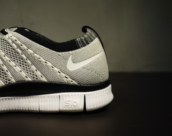 nike-htm-free-flyknit-preview-9