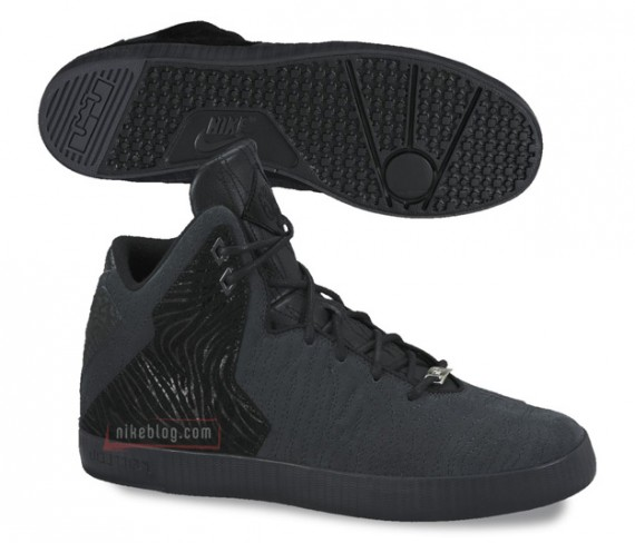nike-lebron-11-nsw-lifestyle-upcoming-colorways-4