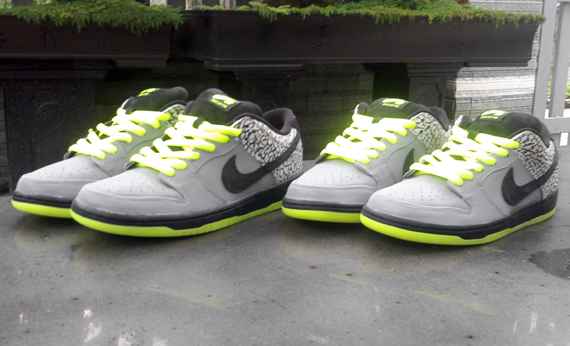nike-sb-dunk-low-112-dj-clark-kent-primitive-1