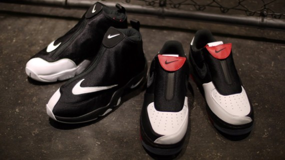 "Nike ""The Glove"" Pack - SneakersBR e8bd083297646"