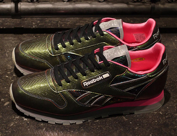 reebok-classic-leather-limited-edt-1