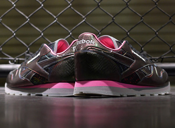 reebok-classic-leather-limited-edt-3