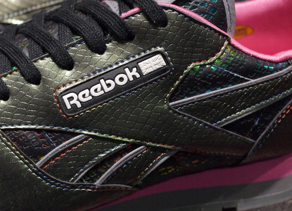 reebok-classic-leather-limited-edt-6