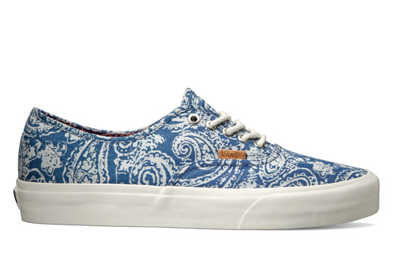 vans-california-authentic-paisley-pack-2