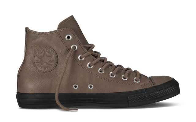 Converse-2013-holiday-collection-02
