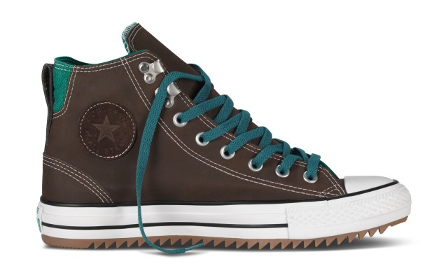 Converse-2013-holiday-collection-03