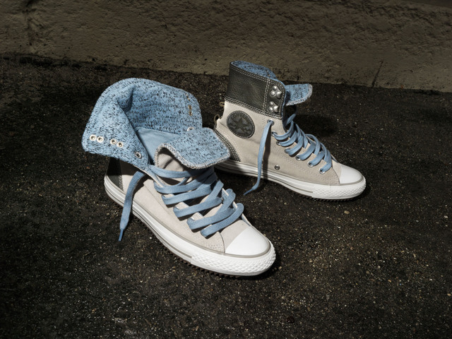 Converse-2013-holiday-collection-05