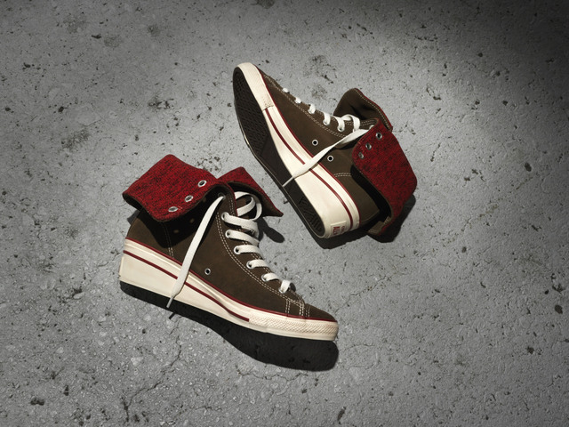 Converse-2013-holiday-collection-06