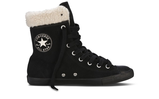 Converse-2013-holiday-collection-07