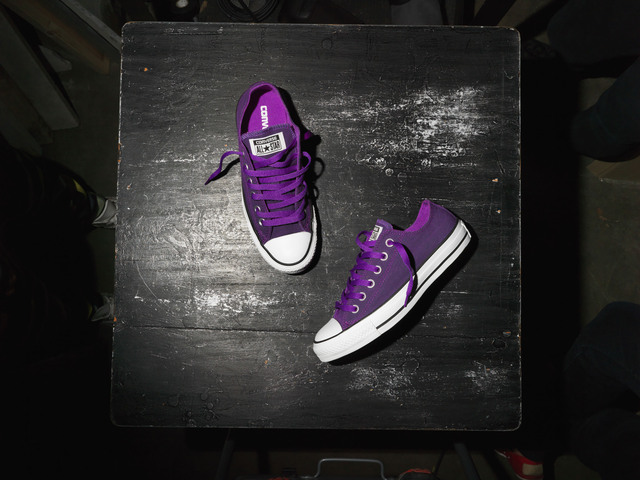 Converse-2013-holiday-collection-09