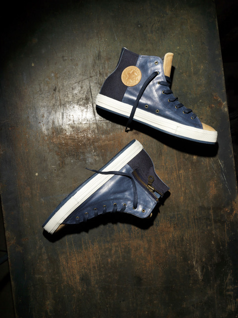 Converse-2013-holiday-collection-10
