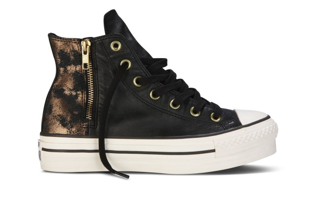 Converse-2013-holiday-collection-11