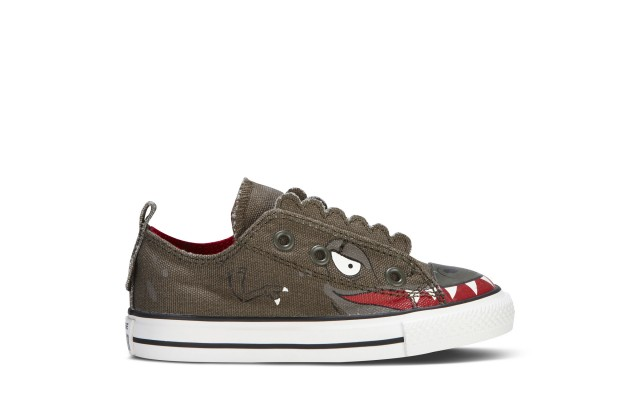 Converse-2013-holiday-collection-12