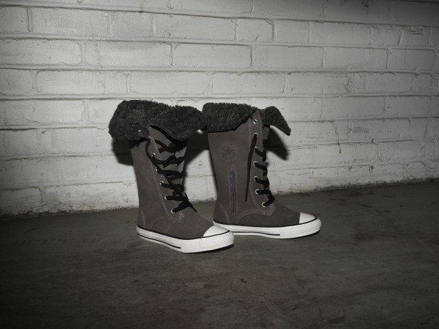 Converse-2013-holiday-collection-13