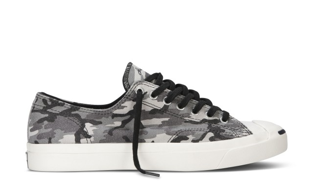 Converse-2013-holiday-collection-17