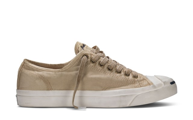 Converse-2013-holiday-collection-18