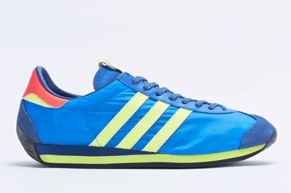 adidas-collectors-project-1