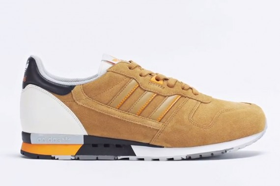 adidas-collectors-project-4