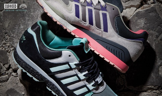 adidas-integral-sneaker-freaker-feature-2