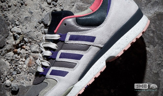adidas-integral-sneaker-freaker-feature-7