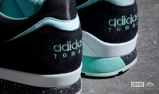 adidas-integral-sneaker-freaker-feature-8