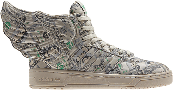 adidas-originals-jeremy-scott-js-wings-2-money-1