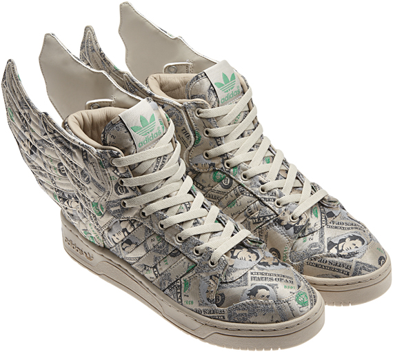 adidas-originals-jeremy-scott-js-wings-2-money-2
