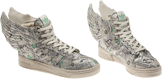 adidas-originals-jeremy-scott-js-wings-2-money-3