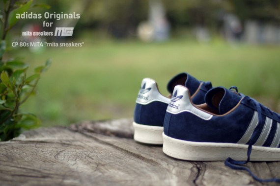 adidas-originals-mita-sneakers-campus-80s-navy-silver-