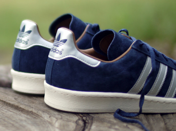 adidas-originals-mita-sneakers-campus-80s-navy-silver-1