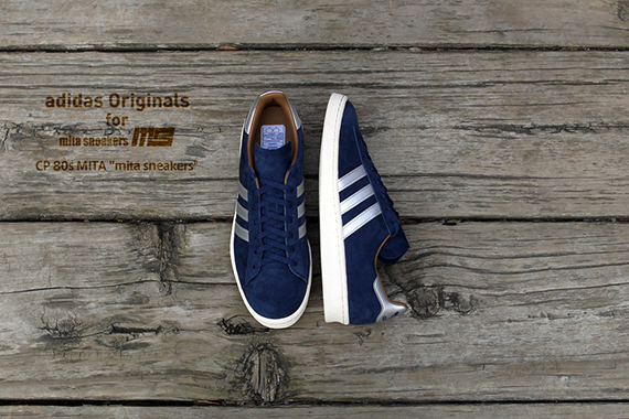 adidas-originals-mita-sneakers-campus-80s-navy-silver-2