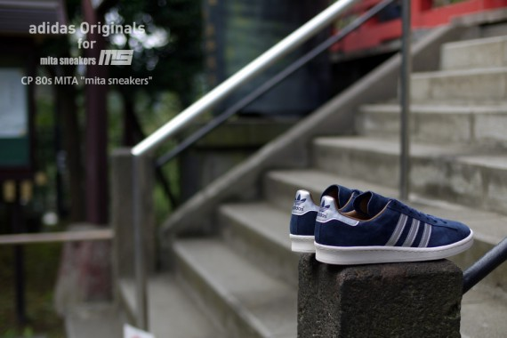 adidas-originals-mita-sneakers-campus-80s-navy-silver-6