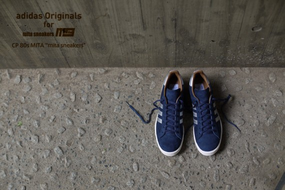 adidas-originals-mita-sneakers-campus-80s-navy-silver-7