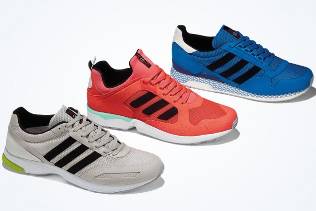 adidas-run-thru-time-90s-pack-1