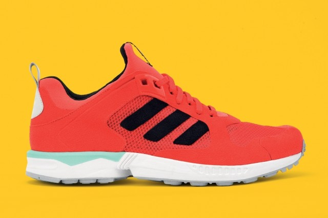 adidas-run-thru-time-90s-pack-2