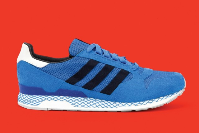 adidas-run-thru-time-90s-pack-4