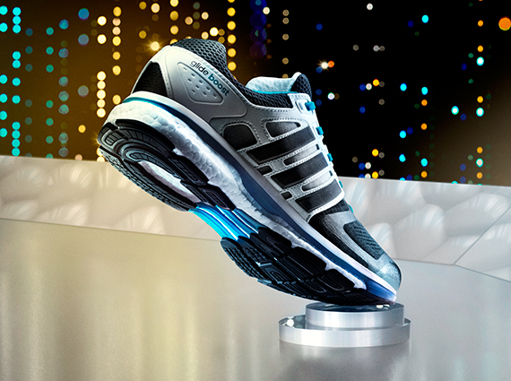 adidas-supernova-energy-boost-1