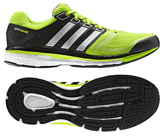 adidas-supernova-energy-boost-3