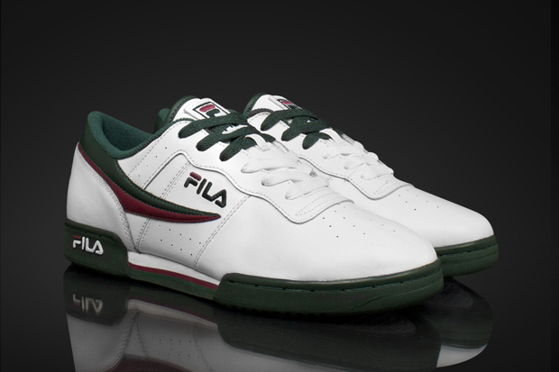 fila-2013-double-gs-pack-3