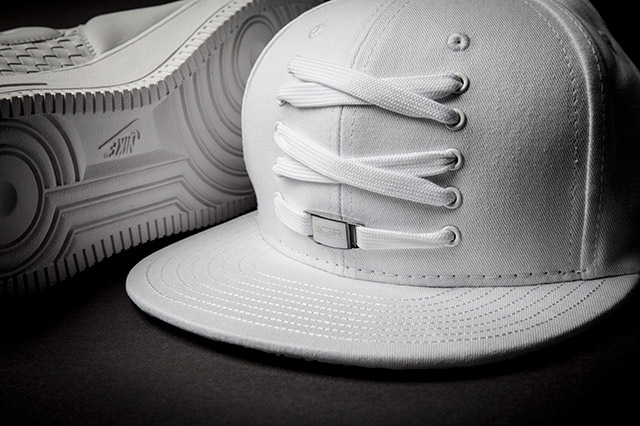 lacer-sole-force-snapback-1