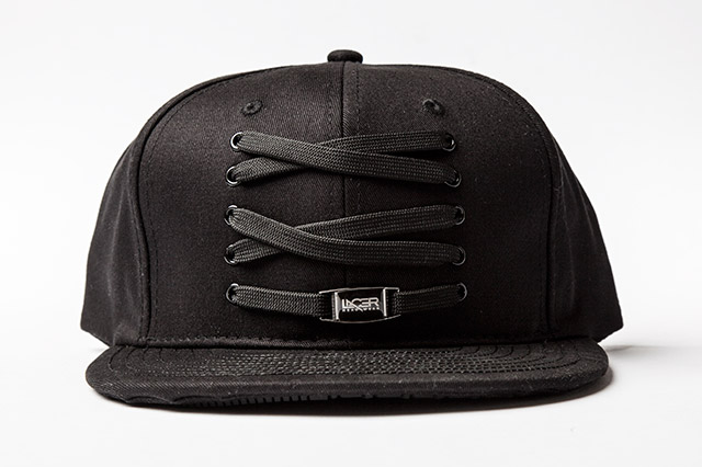 lacer-sole-force-snapback-10